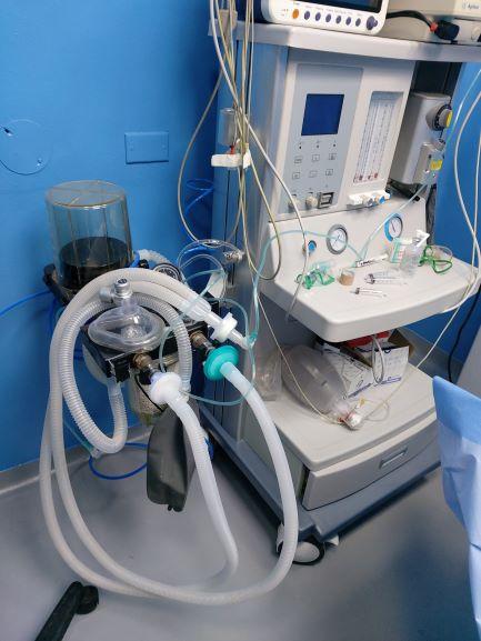 Maquina Anestesia 2-min