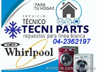 D_NQ_NP_889947-MEC45691853475_042021-V