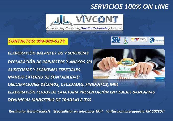 Vivcont_2020